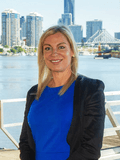 Angela Jones, Ray White - East Brisbane