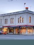 Ballarat Real Estate Pty Ltd, Ballarat Real Estate - Ballarat
