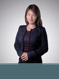 Angela Wang,