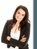 Caterina Italiano, L R Reed - Melbourne