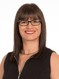 Melina Kendle, Toop & Toop Real Estate - (RLA 2048)