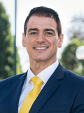 Lee Botsios, Ray White - Oakleigh