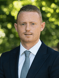 Sam Blease, Fletchers Real Estate - Ringwood