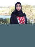 Sharifa Mohammed,