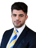 Ali Celik, YPA Estate Agents - Glenroy