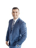 James Mokdsi, Jason Real Estate - Tullamarine