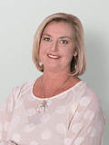 Sue Jogever, Belle Property - Port Macquarie