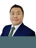 Alan Lay, Reval Estate Agents - SUNNYBANK