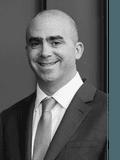 Damian Raxach, One Agency Hervey Bay