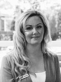 Megan Gordon, Grants Estate Agents