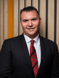 David Geary, MMJ Wollongong