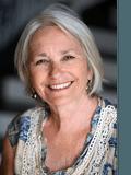 Vicki Richards, Vicki Richards Property Sales