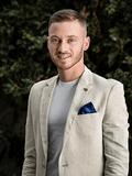 Carl English, Haven Estate Agents - BUNDALL