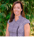 Janice Maple, Elders Real Estate - Bangalow