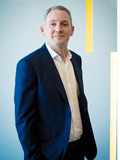 Greg Timms, Rhodes Realty - Sydney Olympic Park