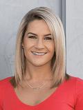 Kayla Watchorn, McGrath - Wollongong