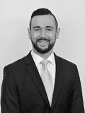 Wade Lockrey, Ray White - Toowoomba