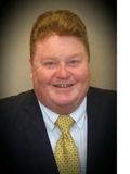 James McGhee, Marvay Consultants in Property - Enfield