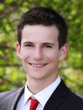 Kieren Lee, Asset Property Sales - CHELSEA