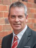 Darren Butler,