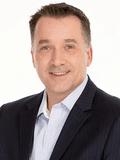 Matt Kenny, Toop & Toop Real Estate - (RLA 2048)