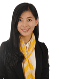 Vivian Bai, Ray White - Glen Waverley