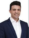 Rob De Oliveira,