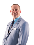 Stephen Wright, RE/MAX Partners Hervey Bay - Torquay