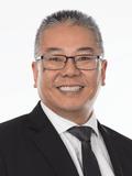 Michael Chan,