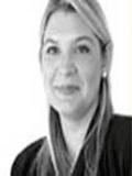 Bree Dickson, Master Advocates Real Estate Services - ESSENDON NORTH