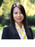 Sharon Cheung, Ray White - Balwyn