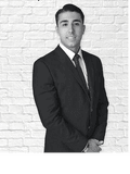 Adrian Petroulis, Real Estate City - Craigieburn