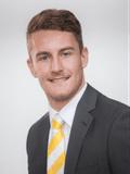 Brandon Pilgrim, Ray White - Adelaide