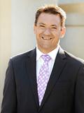 Paul Pfeiffer, Melbourne Deluxe Real Estate Pty Ltd - CANTERBURY