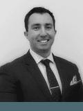 Oliver Kocoski, Honer Dodd Realty - Sans Souci