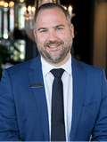 Stevan Bubalo, NOVAK Properties -  Northern Beaches