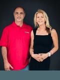 Peter & Maree Barone, PRDnationwide - Bundaberg