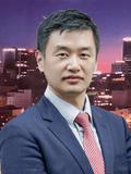 Jeff Yu, Elite Real Estate - Melbourne