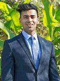 Alvin Kumar, Ray White - South Melbourne