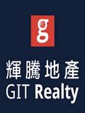 Allen Shan, GIT Realty - Sydney