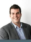 Pete Larkis, rRent Property Management - KEW