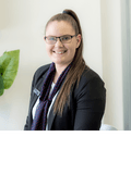 Kate Lawrance, Barry Plant - Boronia