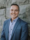 Eden Longford, One Agency Kylee Jones Properties - Wyoming