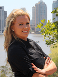 Louise Barton, Ray White - Bulimba