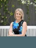 Caroline Jones, Chilton Real Estate