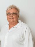 Vicky Glass, Vicky Glass Property Management