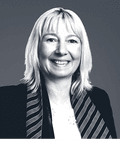 Allison Braden, O'Brien Real Estate - PAKENHAM