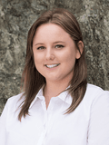 Ashleigh Pinson, McGrath - Port Macquarie