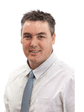 Jeremy Parsons, Ray White - Normanville