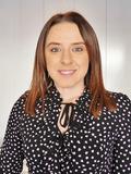 Joanna Panagiotopoulos, Mint360property